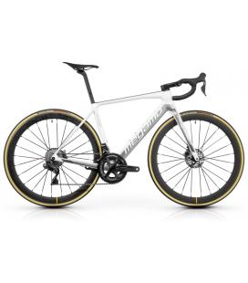 Bicicleta Megamo Raise 03
