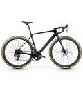 Bicicleta Megamo Raise AXS 02