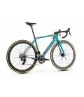 Bicicleta Megamo Raise AXS 01
