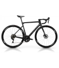 Bicicleta Megamo Pulse Elite 20