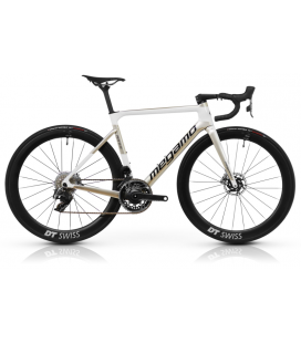 Bicicleta Megamo Pulse Elite AXS 01