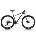 Bicicleta Megamo Factory 10