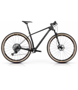 Bicicleta Megamo Factory 06