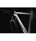 Bicicleta Megamo Factory AXS 00