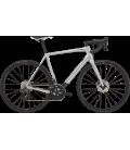 Bicicleta Cannondale Synapse Carbon Ultegra Di2