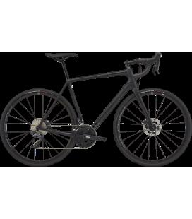 Bicicleta Cannondale Synapse Carbon Ultegra