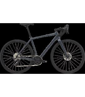 Bicicleta Cannondale Topstone 1