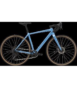 Bicicleta Cannondale Topstone 4