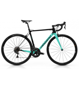 Bicicleta Megamo Core 10