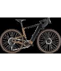 Bicicleta Eléctrica Cannondale Topstone Neo Carbon LE LEFTY