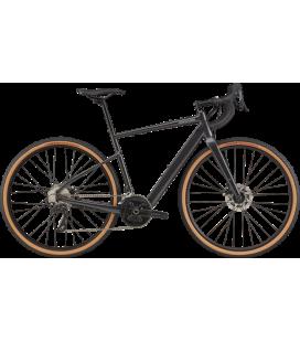 Bicicleta Eléctrica Cannondale Topstone Neo SL 2