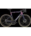 Bicicleta Cannondale Supersix Evo Hi-MOD Disc Dura Ace Di2