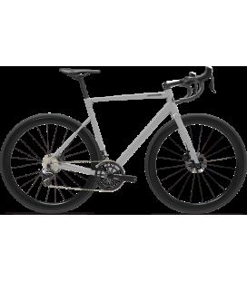 Bicicleta Cannondale CAAD13 Disc Ultegra