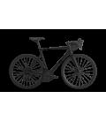 Bicicleta Cannondale CAAD13 Disc 105
