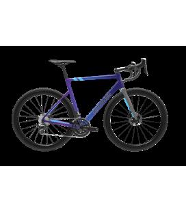 Bicicleta Cannondale CAAD13 Disc Tiagra