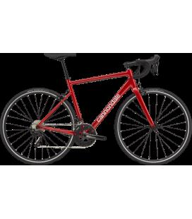 Bicicleta Cannondale CAAD Optimo 1