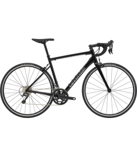 Bicicleta Cannondale CAAD Optimo 2