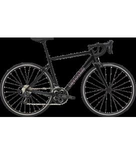 Bicicleta Cannondale CAAD Optimo 3