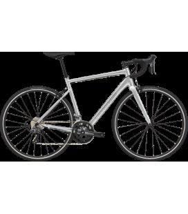 Bicicleta Cannondale CAAD Optimo 4