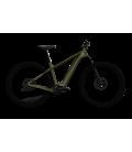 Bicicleta Eléctrica Cannondale Trail Neo 3