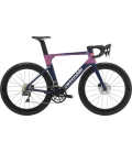 Bicicleta Cannondale SystemSix Hi-MOD Ultegra Di2