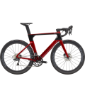 Bicicleta Cannondale SystemSix Carbon Ultegra