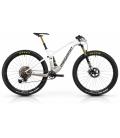 Bicicleta Megamo Track R120 AXS 00