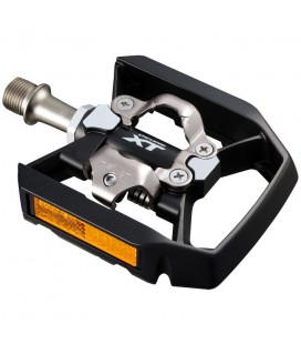 Pedales Shimano Deore XT PD-T8000