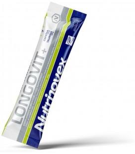 Gel Nutrinovex Longovit+