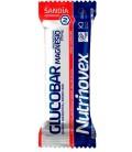 Barrita Nutrinovex Glucobar