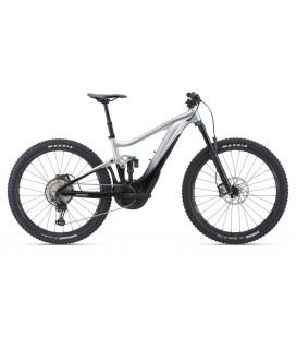Bicicleta Eléctrica Giant Trance X E+ Pro 1