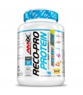 Isotonico Amix Reco-Pro Protein