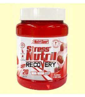 Recuperador Nutrisport Stressnutril