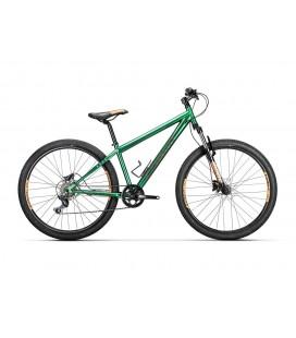 Bicicleta Conor 6000