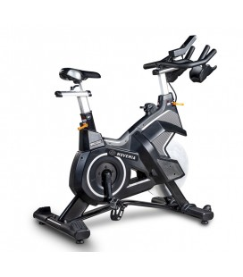 Bicicleta Spinning BH SuperDuke Magnetic ANT+ H945ANT+