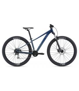Bicicleta Liv Tempt 2