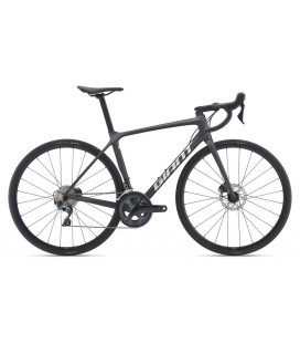 Bicicleta Giant TCR Advanced 1 Disc Pro Compact