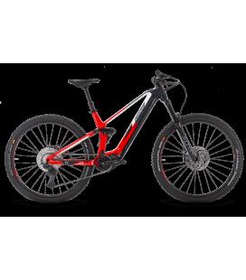 Bicicleta Eléctrica Conway EWME 429