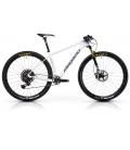 Bicicleta Megamo Factory AXS Race