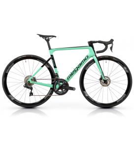 Bicicleta Megamo Pulse Elite 05