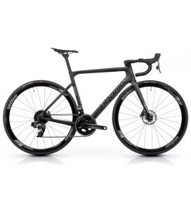 Bicicleta Megamo Pulse Elite AXS 07