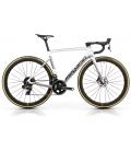 Bicicleta Megamo Pulse Elite AXS 02