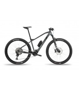 Bicicleta Eléctrica BH CORE 29 PRO EC641