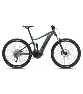 Bicicleta Eléctrica Giant Stance E+ 2
