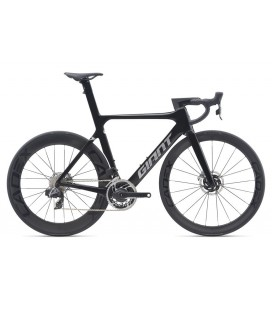 Bicicleta Giant Propel Advanced SL 0 Disc