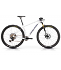 Bicicleta Megamo Factory AXS 03