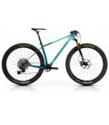 Bicicleta Megamo Factory AXS 01