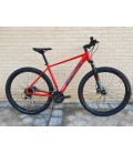 Bicicleta Conway MS 429