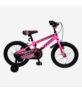 Bicicleta Umit XT16 Niña