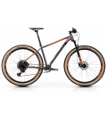 Bicicleta Megamo Natural Elite Eagle 05